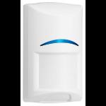 Bosch Blue Line Gen2 TriTech Passive infrared (PIR)/Microwave sensor Wireless Wall White