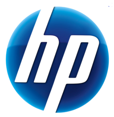 HP Support 3Y NBD