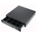 CAPTURE EC-425S, 8/4, Black