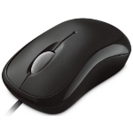 Microsoft P58-00057 mouse USB Type-A Optical 800 DPI