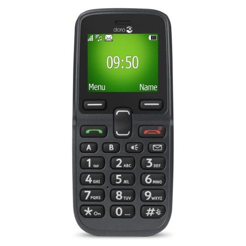Doro PhoneEasy 5030 1.7