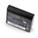 3M RB220 rechargeable battery