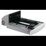 Lexmark T642, T644 500-Sheet duplex unit