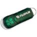 Fujifilm 16GB USB 2.0 Flash Drive