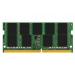 Kingston Technology System Specific Memory 8GB DDR4 2400MHz ECC módulo de memoria 1 x 8 GB