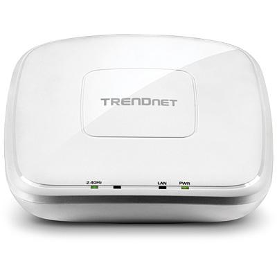 Trendnet TEW-755AP WLAN access point