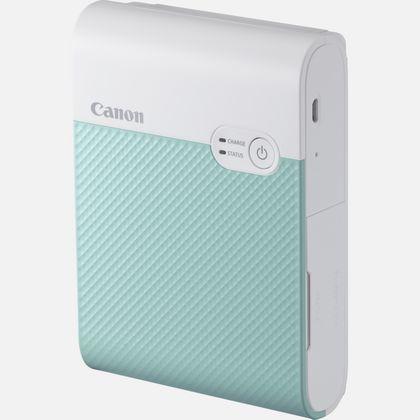 Canon SELPHY Square QX10 photo printer Dye-sublimation 287 x 287 DPI Wi-Fi