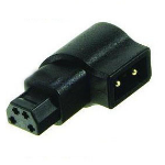 2-Power TIP0031C notebook accessory