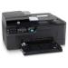 HP Officejet 4500 AiO - G510g