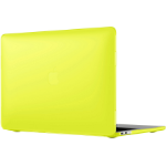 Speck Smartshell Macbook Pro 13 inch 90206-B197