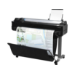 HP Designjet T520 24-in large format printer Colour 2400 x 1200 DPI Thermal inkjet A1 (594 x 841 mm) Wi-Fi