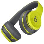 Apple Beats Solo 2 On Ear HeadPhone
