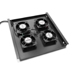 V7 RM4FANTRAY-1K rack accessory Fan tray