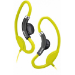 Sony MDR-AS21