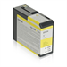 Epson C13T580400 (T5804) Ink cartridge yellow, 80ml