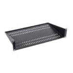 Eaton MS19B Rack shelf