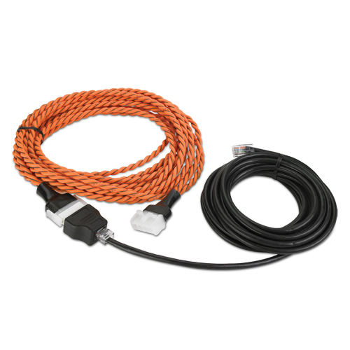 Netbotz Leak Rope Sensor - 20ft/ 6.1m