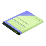 2-Power MBI0097A rechargeable battery