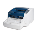 Xerox DocuMate 4799 Sheet-fed scanner Blue,White A3