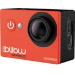 Billow XS500PRO 12MP Full HD Wi-Fi 66g action sports camera
