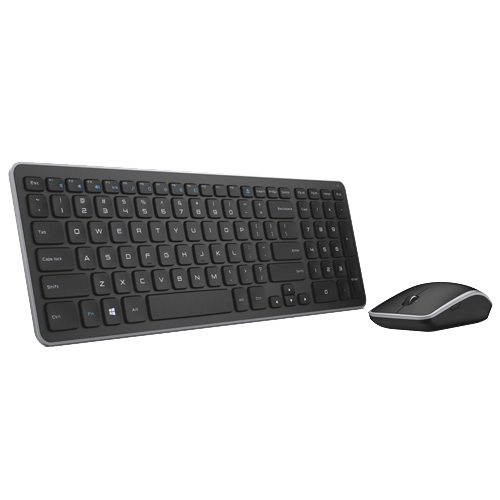 ACK-580 MULTIMEDIA KEYBOARD WINDOWS 7 DRIVER