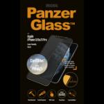 PanzerGlass P2667 mobile phone screen protector Apple 1 pc(s)