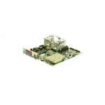 HP ML350 G3 System board 2.0,