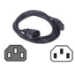DELL 450-ABLD power cable