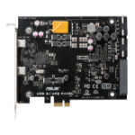 ASUS 90MC03H0-M0EAY0 Internal USB 3.1 interface cards/adapter