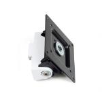 Ergotron 98-540-216 monitor mount accessory