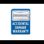 Panasonic FZ-A1 model Accidental Damage, 4 year