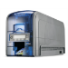 DataCard SD360 Dye-sublimation Colour 300 x 300DPI plastic card printer