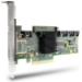 HP SPS-RAID LSI 9212-4i 4-Port SAS 6Gb/s