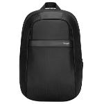 Targus Safire Plus backpack Black Fabric
