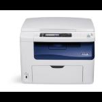Xerox 6025V_BI 1200 x 2400DPI Laser A4 12ppm Wi-Fi multifunctional