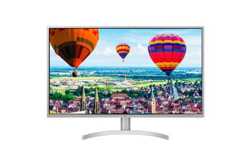 "LG 32QK500 computer monitor 81.3 cm (32"")"