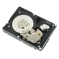 DELL 2TB SAS 7200rpm 2000GB SAS internal hard drive
