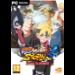Namco Bandai Games NARUTO SHIPPUDEN: Ultimate Ninja STORM 4 ROAD TO BORUTO Basic+DLC PC English video game