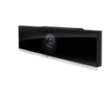 POLY 7230-69725-102 video conferencing camera