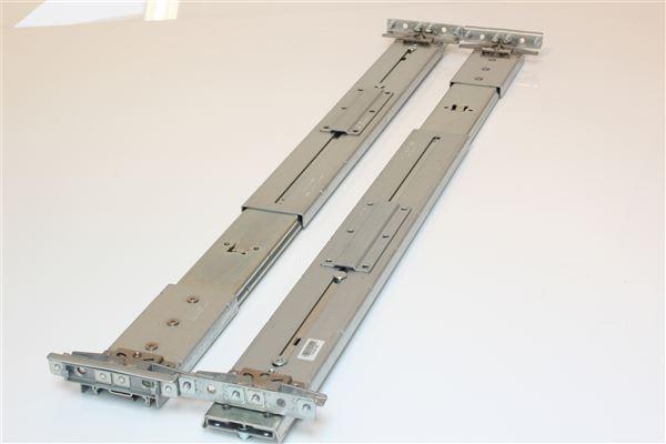 Hewlett Packard Enterprise HP RACKMOUNT KIT FOR DL580 G3/G4/G5/G7