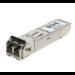 D-Link Multi-Mode Fiber SFP Transceiver red modulo transceptor 100 Mbit/s