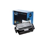 Click, Save & Print Remanufactured HP C3909A Black Toner Cartridge