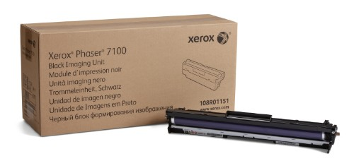 Xerox 108R01151 Drum kit, 24K pages