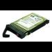 2-Power 146GB 2.5 SAS 146.8GB SAS internal hard drive