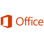 Microsoft Office 2019 Home & Student 1license(s) 1year(s) German