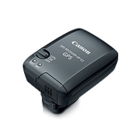 Canon GP-E2 Black GPS receiver module