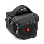 Manfrotto MB MA-H-XS camera case Holster Black