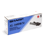 Sharp AL-160DRN Drum unit, 30K pages