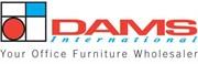 DAMS International