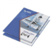 Zyxel LIC-BAV-ZZ0007F antivirus security software 1 year(s)